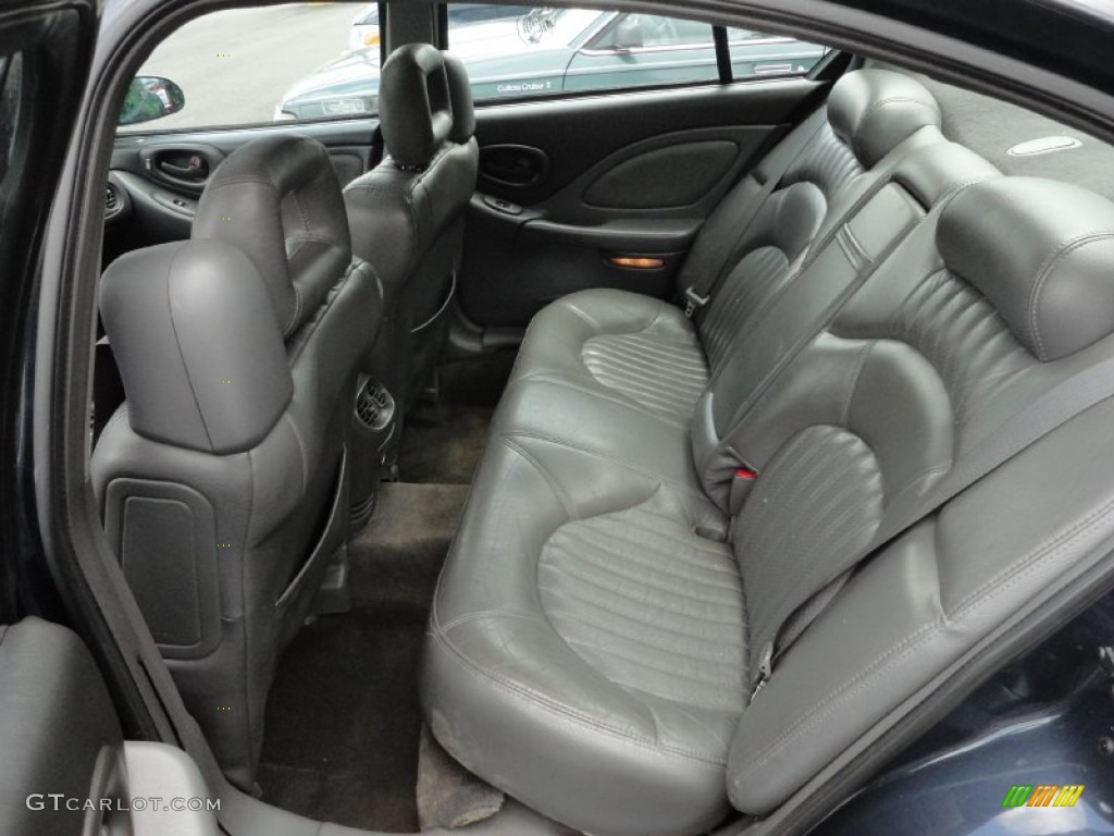 2001 pontiac bonneville interior with Interior on 1971 Hemi barracuda together with 2003 Pontiac Grand Prix Pictures C3291 moreover 7967806 furthermore Dashboard furthermore 1996 Chevrolet Corsica Pictures C957 pi36711081.