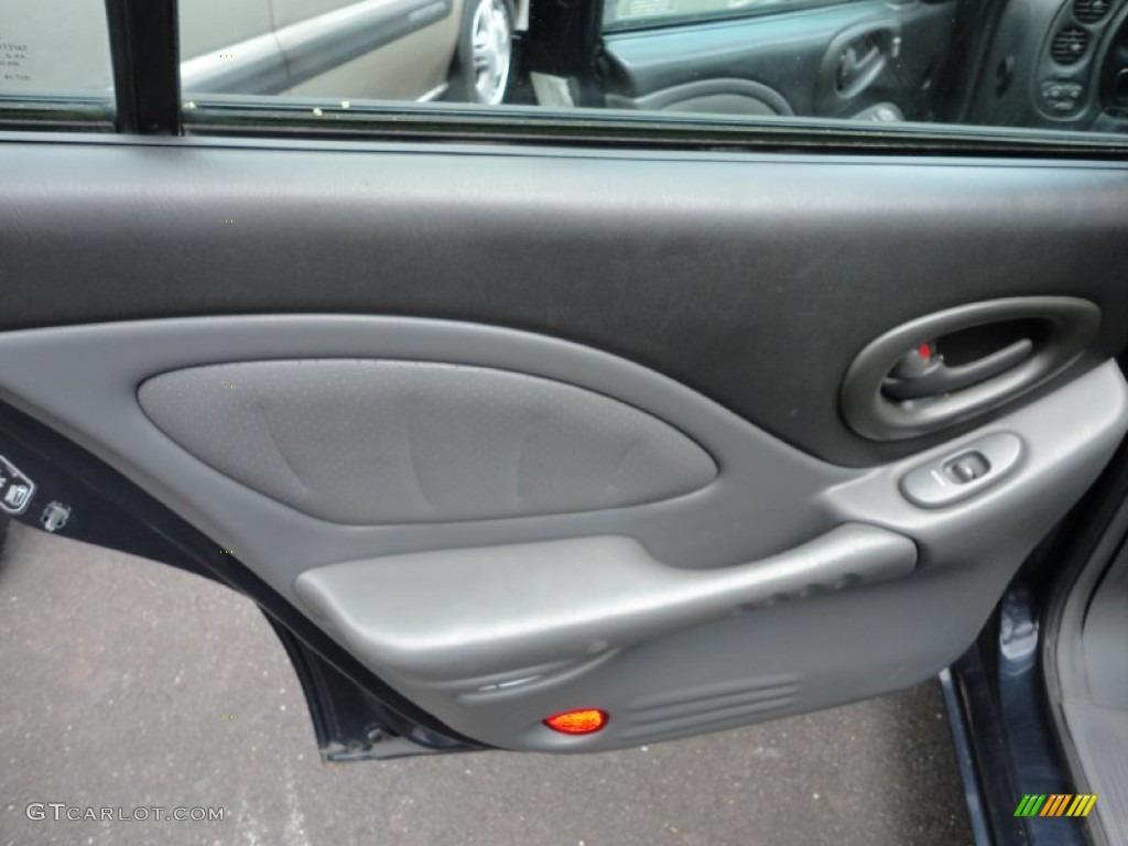 1989 Mazda Rx7 Fuse Box Diagrams Rx7 Mazda Cars Trucks