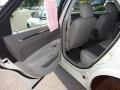 Medium Pebble Beige/Cream Interior Photo for 2008 Chrysler 300 #50548480