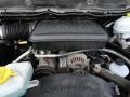 2006 Bright White Dodge Ram 1500 SLT Regular Cab  photo #20