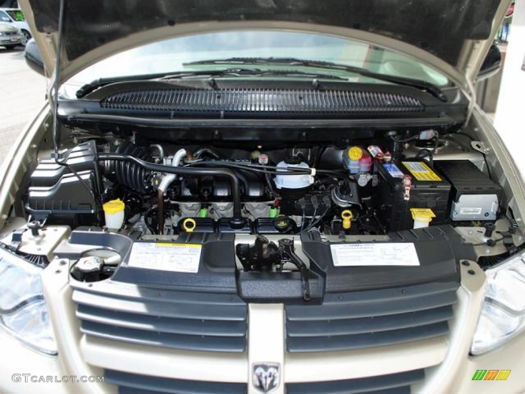 2006 dodge grand caravan engine diagram free wiring diagram for you \u2022 1998 Dodge Caravan Engine Diagram 2011 dodge grand caravan engine diagram 2011 dodge avenger 1999 dodge grand caravan engine diagram 1999 dodge grand caravan engine diagram
