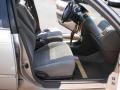 Cashmere Beige Metallic - Corolla DX Photo No. 22