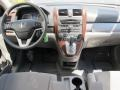 Gray Dashboard Photo for 2010 Honda CR-V #50560942