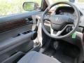 Gray Interior Photo for 2010 Honda CR-V #50560957