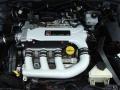 2002 L Series L300 Sedan 3.0 Liter DOHC 24-Valve V6 Engine