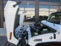 2003 White Hummer H2 SUV  photo #37
