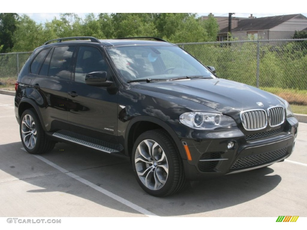 2010 Bmw X5 Xdrive50i Upcomingcarshq Com