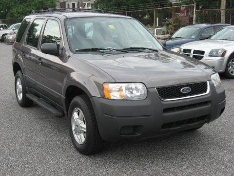 2003 ford escape xlt v6 data info and specs. Black Bedroom Furniture Sets. Home Design Ideas