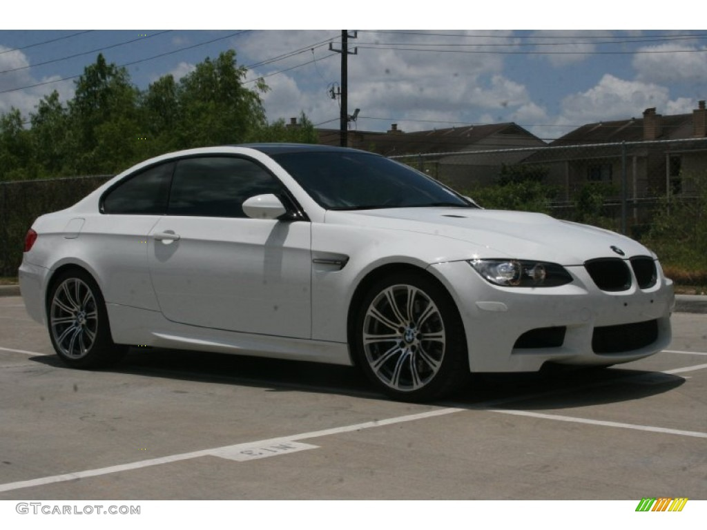 alpine white 2011 bmw m3 coupe exterior photo 50618619. Black Bedroom Furniture Sets. Home Design Ideas