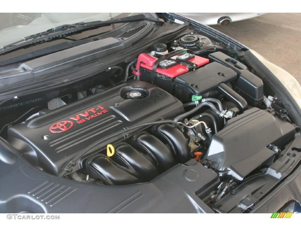 Toyota 2001 toyota celica gt engine for sale : Celica » 2001 toyota celica engine 2001 Toyota Celica and 2001 ...