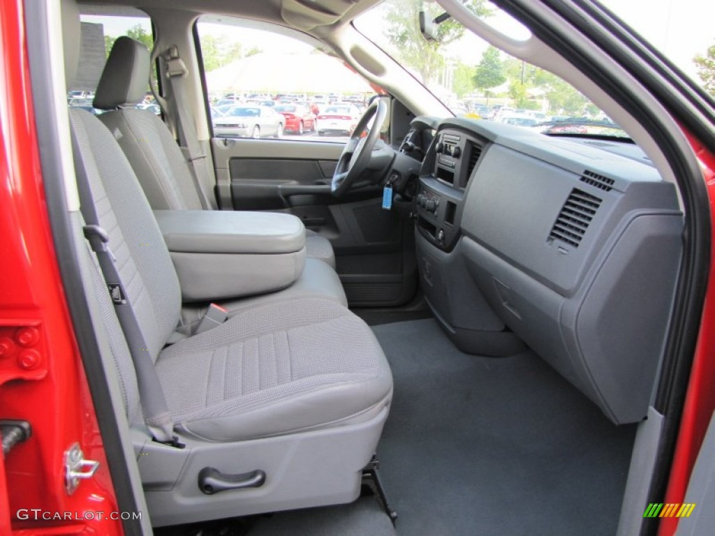 2008 dodge ram specs. Black Bedroom Furniture Sets. Home Design Ideas