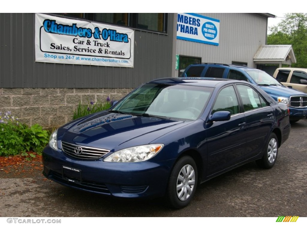 2006 sky blue pearl toyota camry le 50601025 photo 24 car color galleries. Black Bedroom Furniture Sets. Home Design Ideas