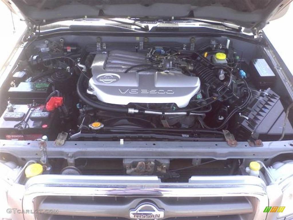nissan pathfinder transmission problems car forums edmunds autos weblog. Black Bedroom Furniture Sets. Home Design Ideas