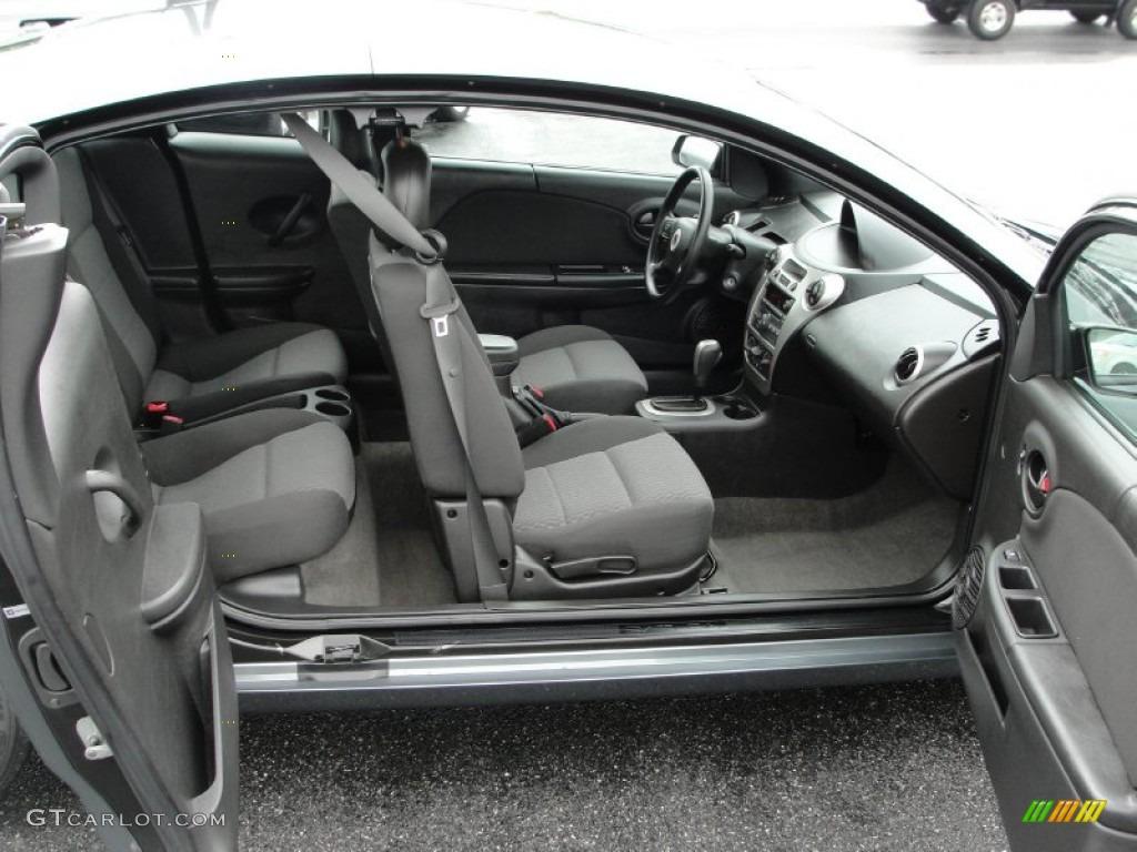 100 ideas quad coupe on evadete black interior 2007 saturn ion 2 quad coupe photo 50645892 vanachro Choice Image