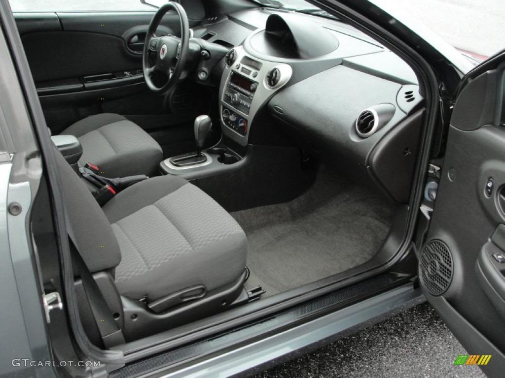 Black interior 2007 saturn ion 2 quad coupe photo 50645925 black interior 2007 saturn ion 2 quad coupe photo 50645925 vanachro Images