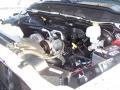 2006 Bright White Dodge Ram 1500 SLT Quad Cab 4x4  photo #30