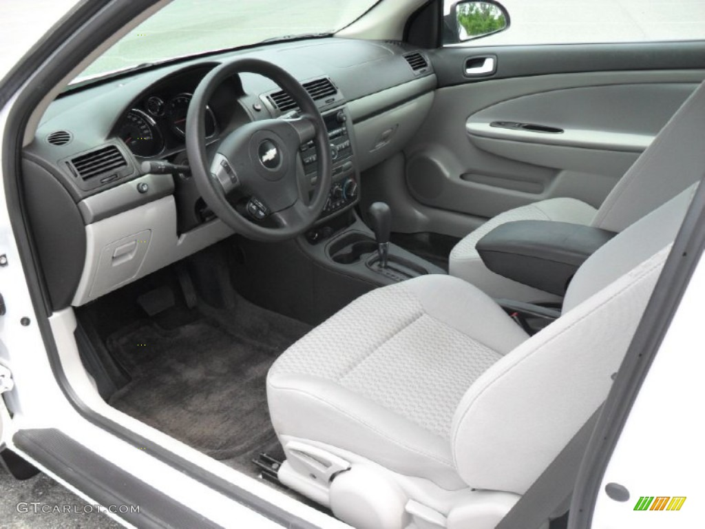 CHEVROLET 2008 IMPALA OWNERS MANUAL Pdf Download