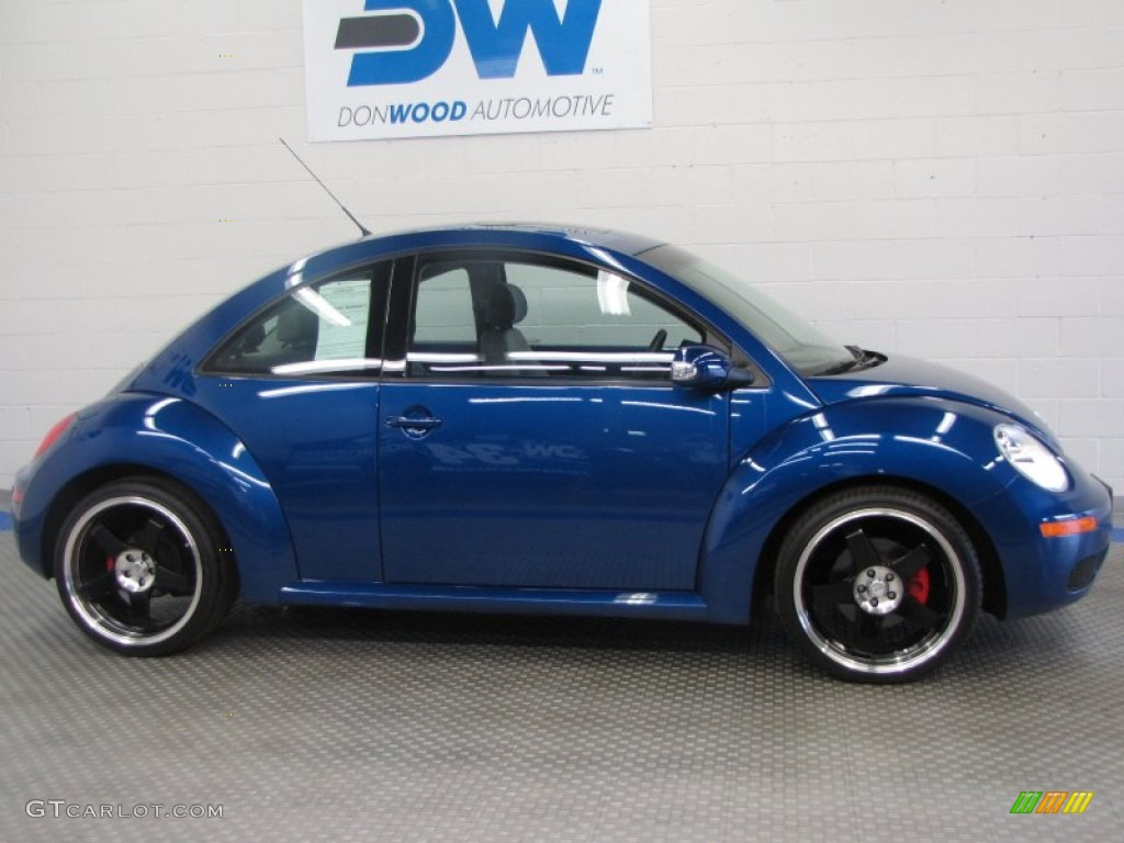 Vw Bug With Sel Engine Vw Free Engine Image For User