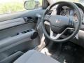 2011 Glacier Blue Metallic Honda CR-V EX  photo #5