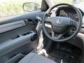 2011 Royal Blue Pearl Honda CR-V LX  photo #5