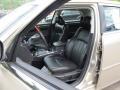Dark Slate Gray Interior Photo for 2008 Chrysler 300 #50689449