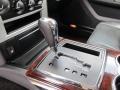 Dark Slate Gray Transmission Photo for 2008 Chrysler 300 #50689458