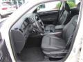 Dark Slate Gray Interior Photo for 2008 Chrysler 300 #50697310