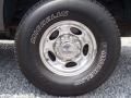 2003 Dark Shadow Grey Metallic Ford F250 Super Duty XLT Crew Cab 4x4  photo #14