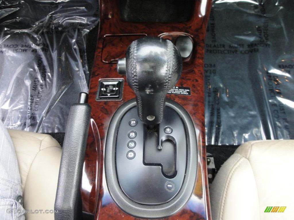 2010 chrysler sebring convertible owners manual