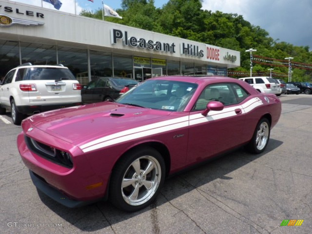 2015 Challenger Package Codes.html | Autos Post