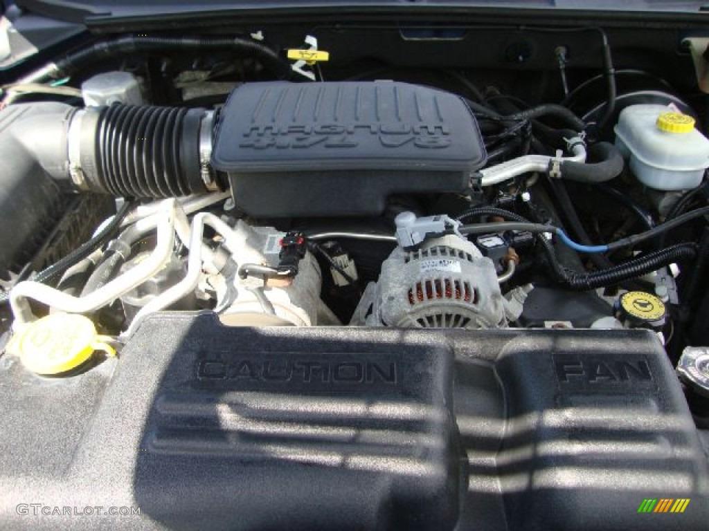 on 2006 Dodge Dakota Slt Quad Cab