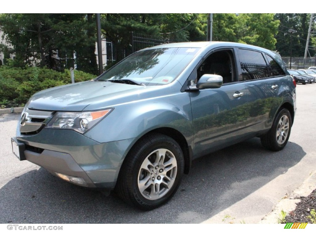 Interior 47736496 also sanjayacars moreover 2008 Acura Mdx Pictures C8392 pi35651713 besides 04 Explorer Fuse Diagram likewise Acura Mdx. on 2002 acura mdx