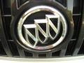 Platinum Metallic - Rendezvous CX Photo No. 5