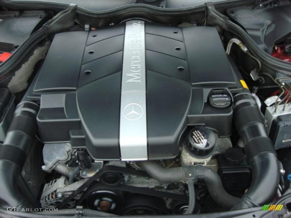 الامان والراحه {Mercedes Benz CLK320