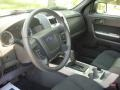 2009 Sport Blue Metallic Ford Escape XLT 4WD  photo #11