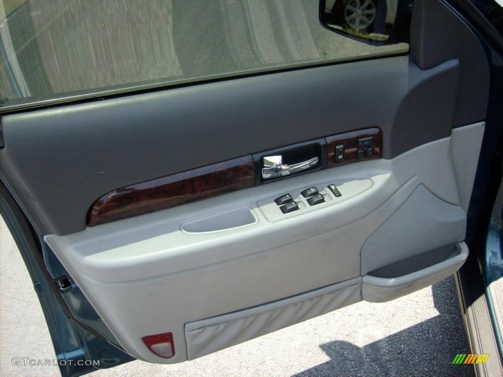 2002 lincoln ls v8 door panel photos for 2002 lincoln ls window regulator