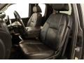 Ebony Interior Photo for 2008 Chevrolet Silverado 1500 #50759373