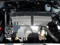 2004 Park Avenue  3.8 Liter OHV 12-Valve V6 Engine