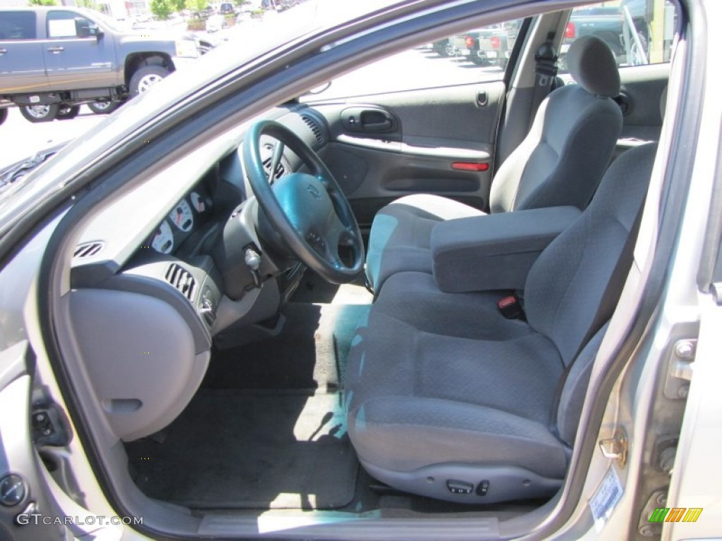 2000 dodge intrepid standard intrepid model interior photo 50773542. Black Bedroom Furniture Sets. Home Design Ideas
