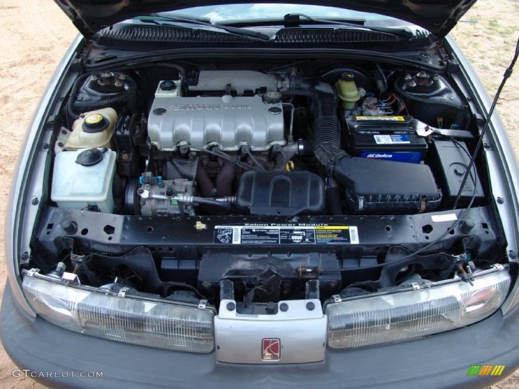 1997 saturn s series sl sedan engine photos gtcarlot com
