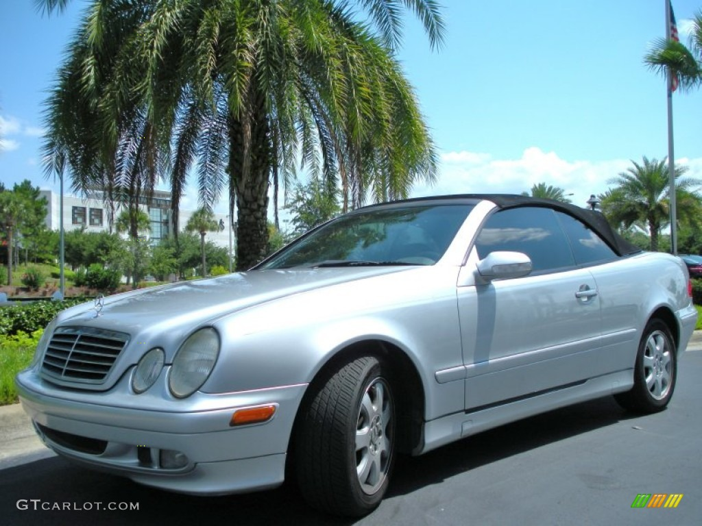 2003 mercedes benz clk 320 cabriolet exterior photos for 2003 mercedes benz clk 320