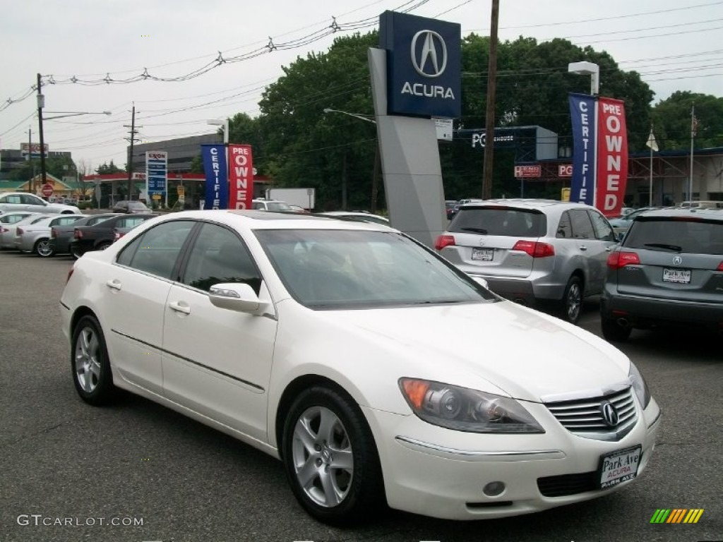 honda blog for car and of used luxury rl acura sale cars