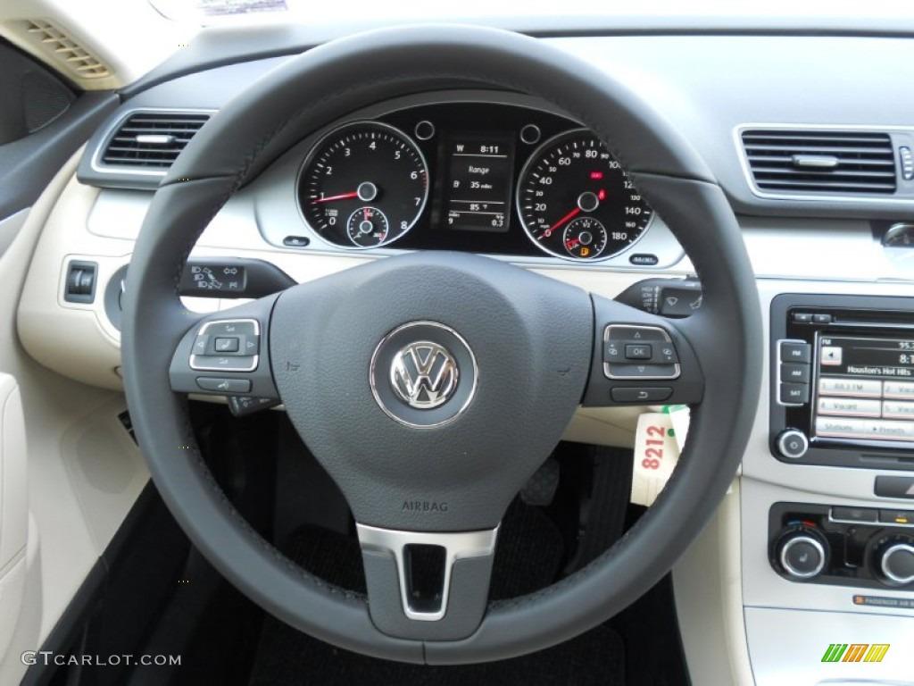 2012 Volkswagen Cc Sport Wheel Photo 50812254 Gtcarlot Com