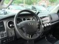 Black Dashboard Photo for 2010 Toyota Tundra #50843508