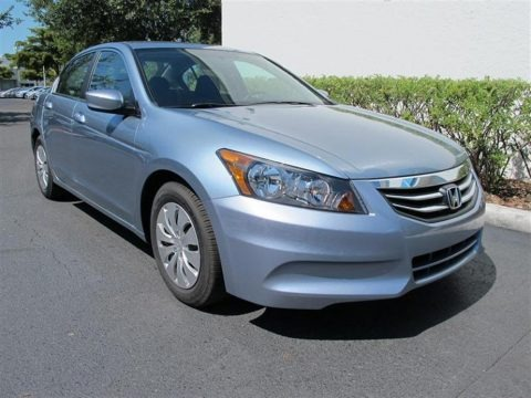 2011 Honda Accord Data Info And Specs Gtcarlot Com