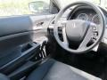 Celestial Blue Metallic - Accord LX Sedan Photo No. 5