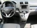Gray Dashboard Photo for 2011 Honda CR-V #50848179