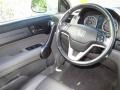 2009 Alabaster Silver Metallic Honda CR-V EX-L  photo #11