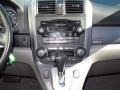 2009 Alabaster Silver Metallic Honda CR-V EX-L  photo #12