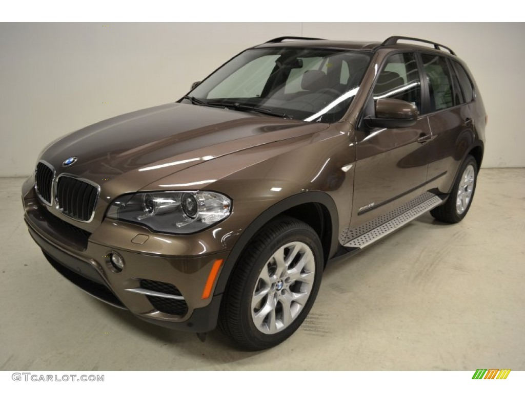 Bmw X5 Warranty 2018 Used Bmw X5 Sdrive35i Sports Activity